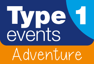 Type 1 Adventure