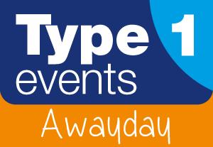 Type 1 Awayday