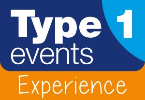Type 1 Experience