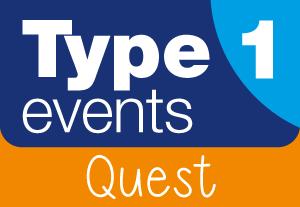 Type 1 Quest