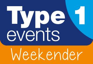 Type 1 Weekender