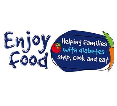 diabetes uk diet guidelines