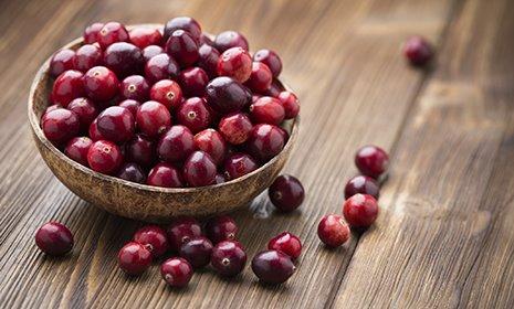 465x280_cranberries.jpg