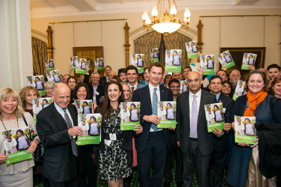APPG%202016%20report%20launch%20.jpg