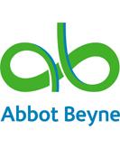 Abbot%20Beyne.jpg