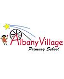 Albany%20village%202.jpg