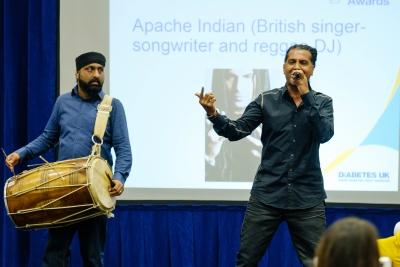 ApacheIndian.jpg