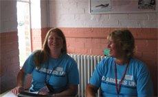 Avril-nurses-care-event5.jpg