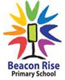 Beacon%20rise%20primary%20school%20.jpg