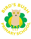 Birds%20bush2%20.jpg