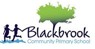 Blackbrook%20.jpg