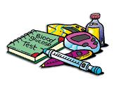 Blood-testing-equipment-.png