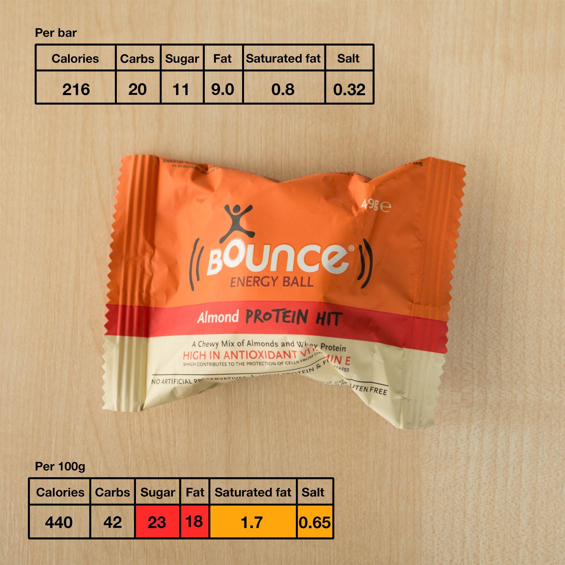 Bounce%20Ball2.jpg