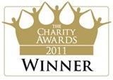 CA2011-winner-logo120x160.jpg