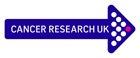 CRUK-logo1.jpg
