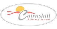 Cairnshill.jpg