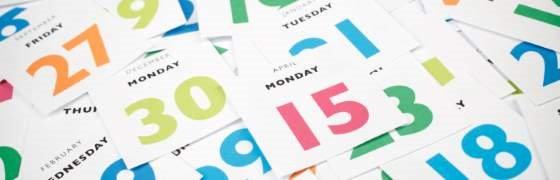 Calendar%202.jpg