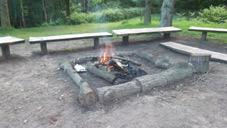 Campfire-Holly.jpg