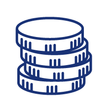 Coin-stack.png