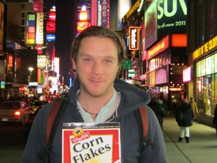 Cornflake-traveller-USA-317.jpg