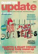 Cover-Diabetes-Update-Summe.jpg