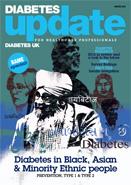 Cover-Diabetes-update-Winter2016-131x185.jpg
