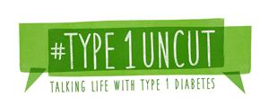 DUK-Type1Uncut-logo.png