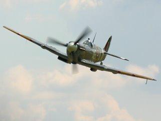 David-Paterson-spitfire.jpg