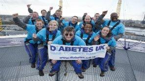 Diabetes%20UK%20and%20Joe%20.jpg