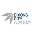 Dixons.jpg