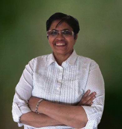 Dolly-Bhaskaran-2.jpg