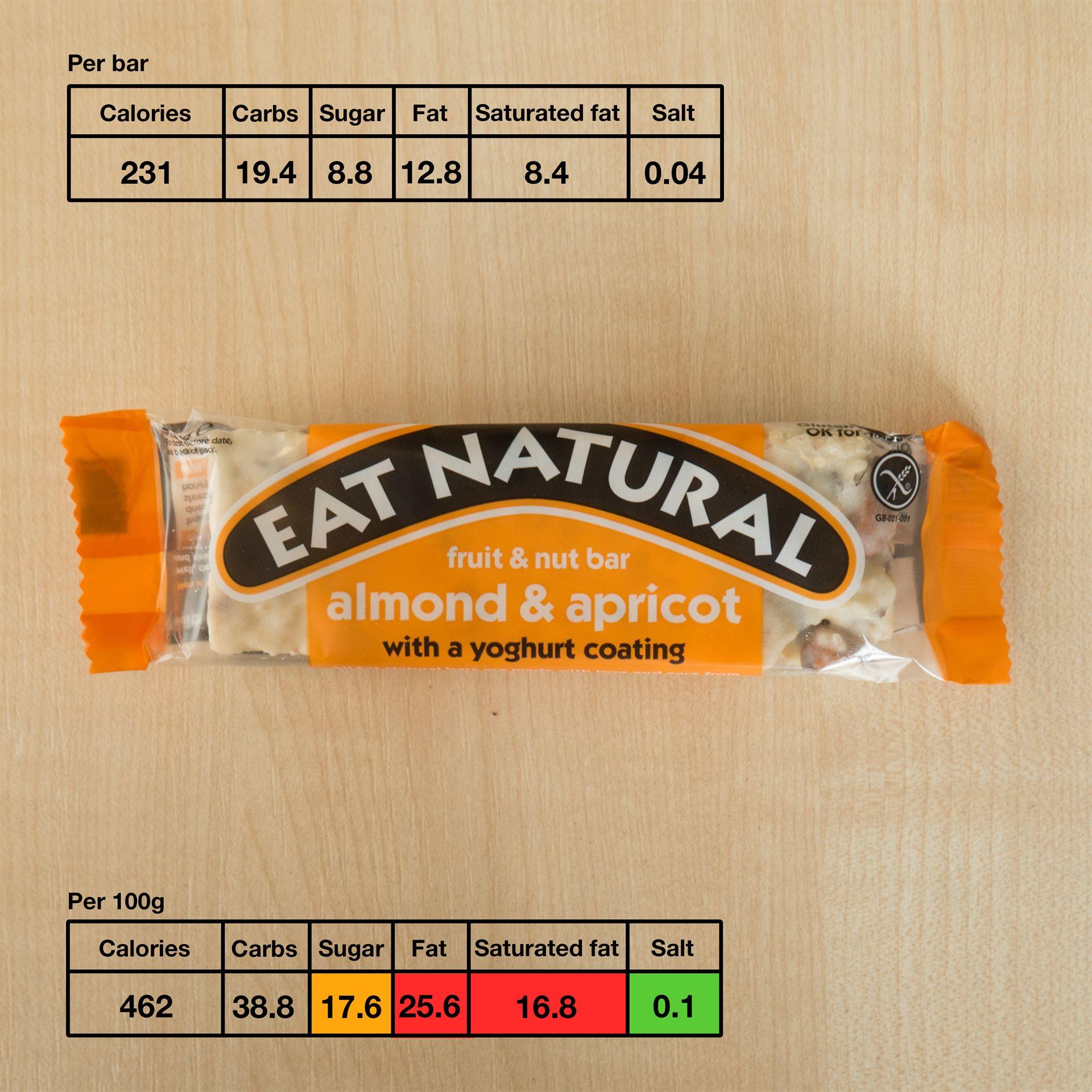 Eat%20Natural2.jpg
