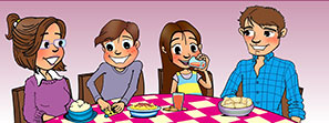 Eating-out-.jpg
