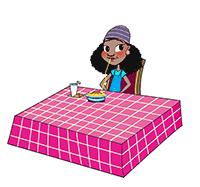 Ella-eating---carb-count.png