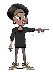 Ella-pointing-.png
