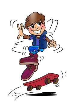 Fun-stuff---jack-skateboarding.png
