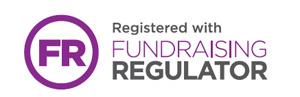 Fundraising-regulator-logo-300x80.jpg