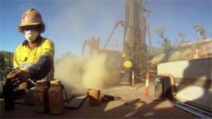 Geology-Work-west-aus-300.jpg