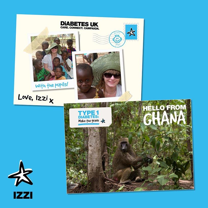 Ghana-Izzi-815x815.jpg