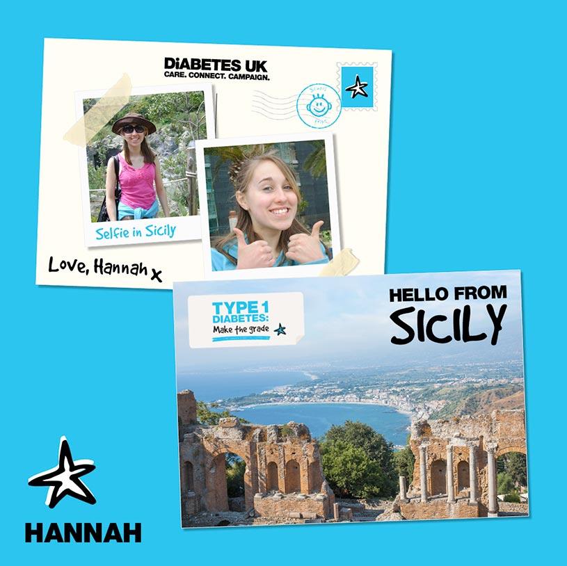 Hannah_school-campaign_72dpi.jpg