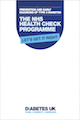 Health%20Checks%20Get%20it%20Right_cover%20image%20RESIZE.jpg