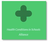 Health%20Conditions%20in%20schools%20alliance%20.jpg