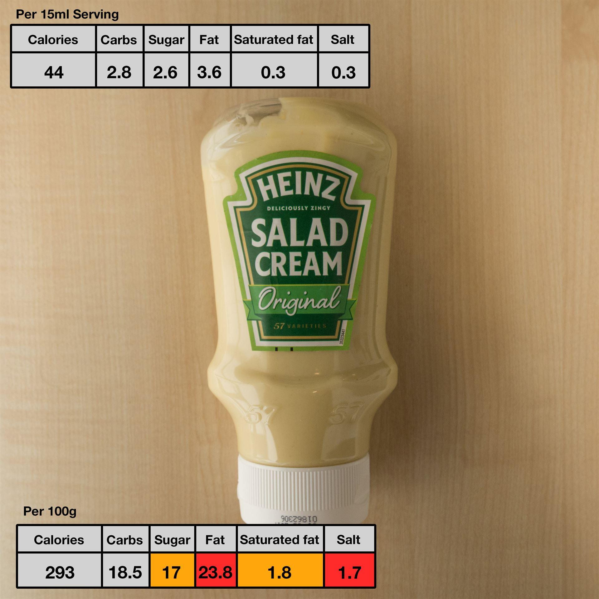 Heinz%20Salad%20Cream2.jpg