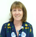 Helen%20125px.jpg