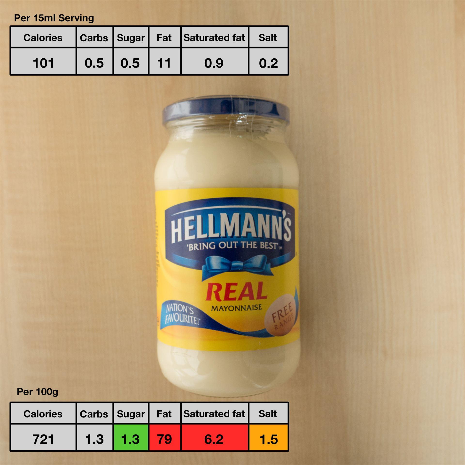 Hellman%e2%80%99s%20Real%20Mayonnaise22.jpg