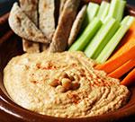 Hummus_150x136.jpg