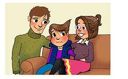 Jack-family-pic-2-.jpg