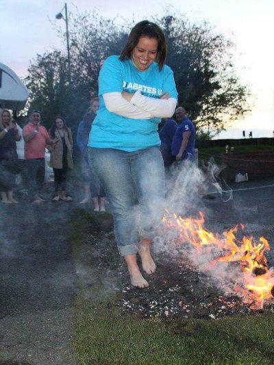 Jill-fire-walking.jpg