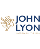 John%20Lyon.jpg