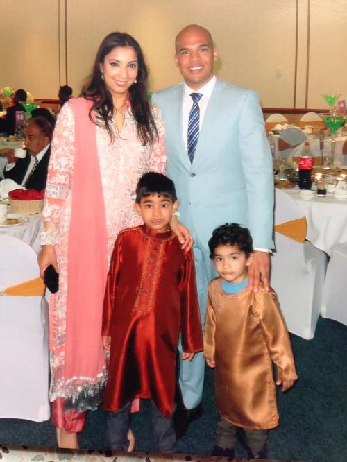 Krishna%20Munir%20at%20recent%20wedding.jpg